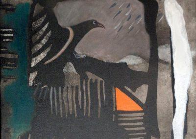 Rekha Roa painting 6