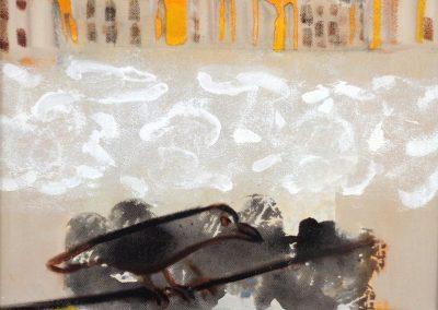Rekha Roa painting 7