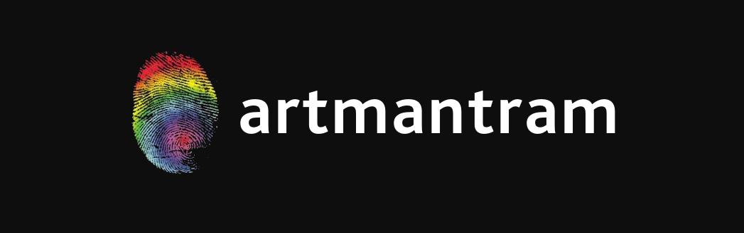 ArtMantram