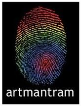 Art Mantram