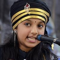 Khanak Joshi