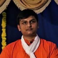 Sai Vamshi