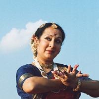 Swati Bhise