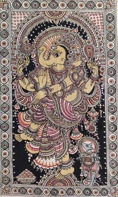Untitled 3 by Dwaraka