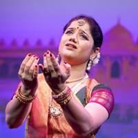 Radhe Jaggi