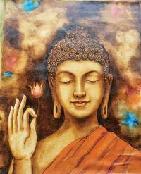 Buddha 200