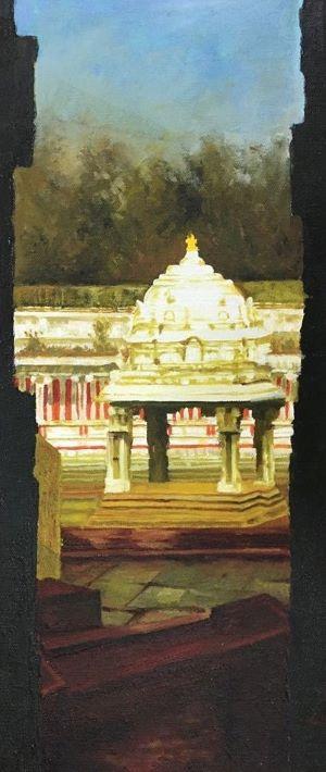 Theppakulam